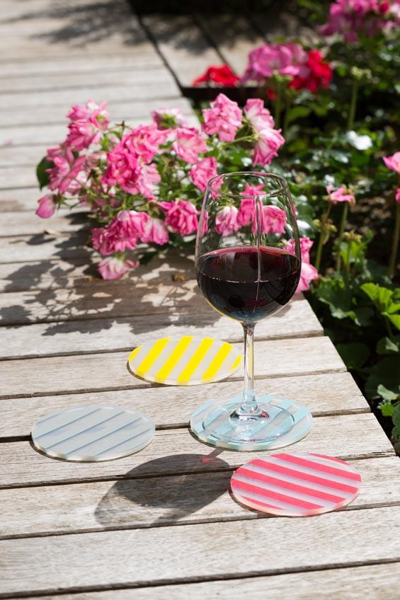 L'ATELIER du vin