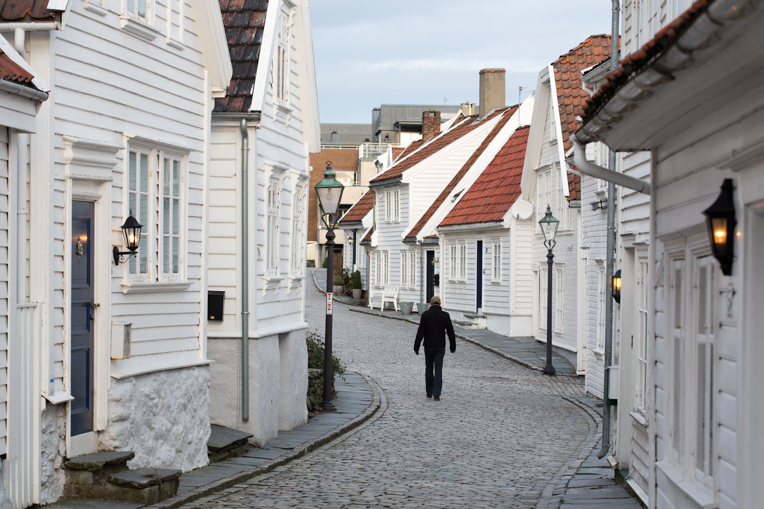 AF-Stavanger_4843