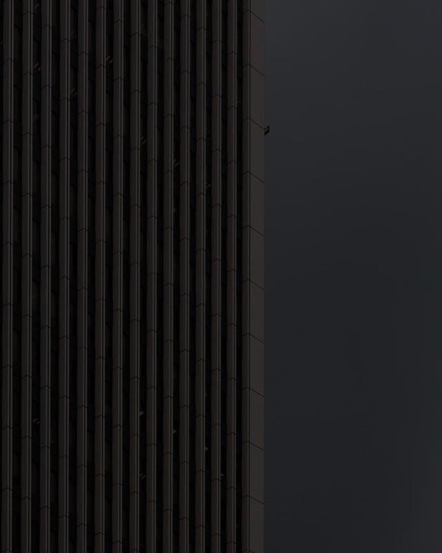 Architectures #02