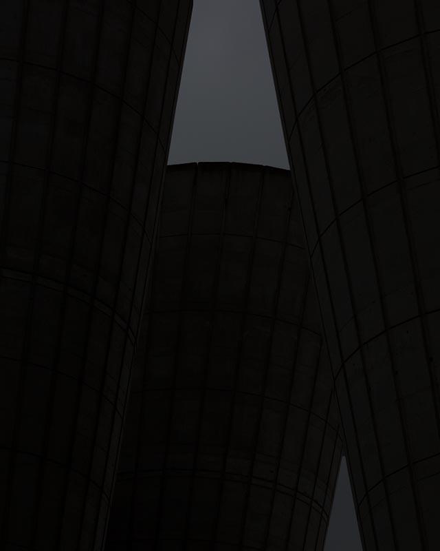 Architectures #20