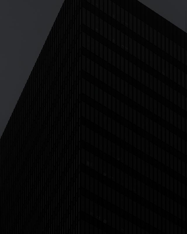 Architectures #25