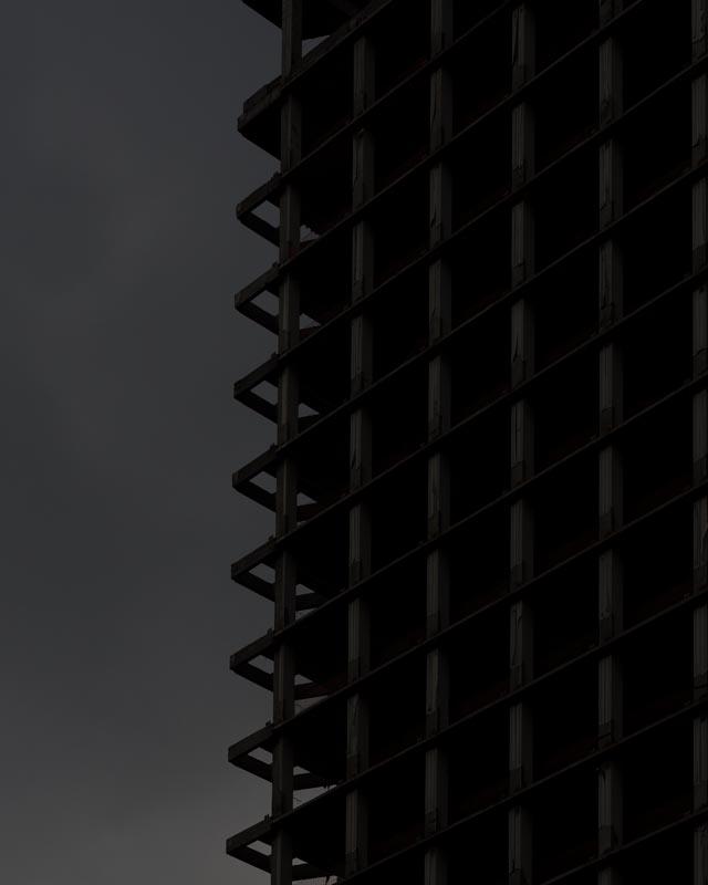 Architectures #31