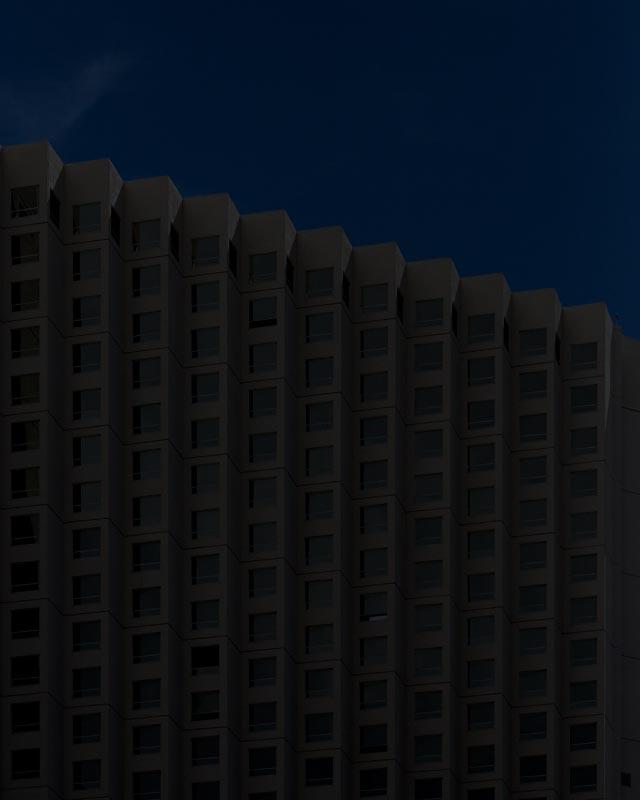 Architectures #35