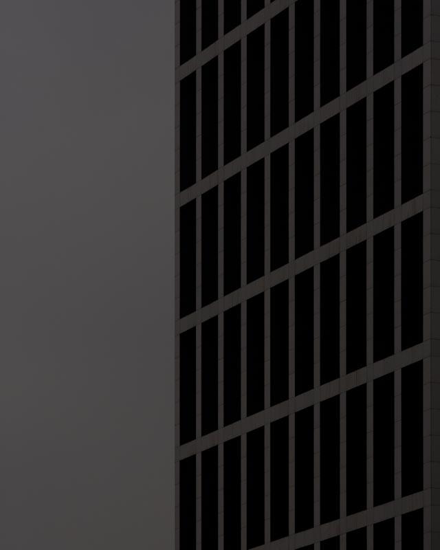 Architectures #38