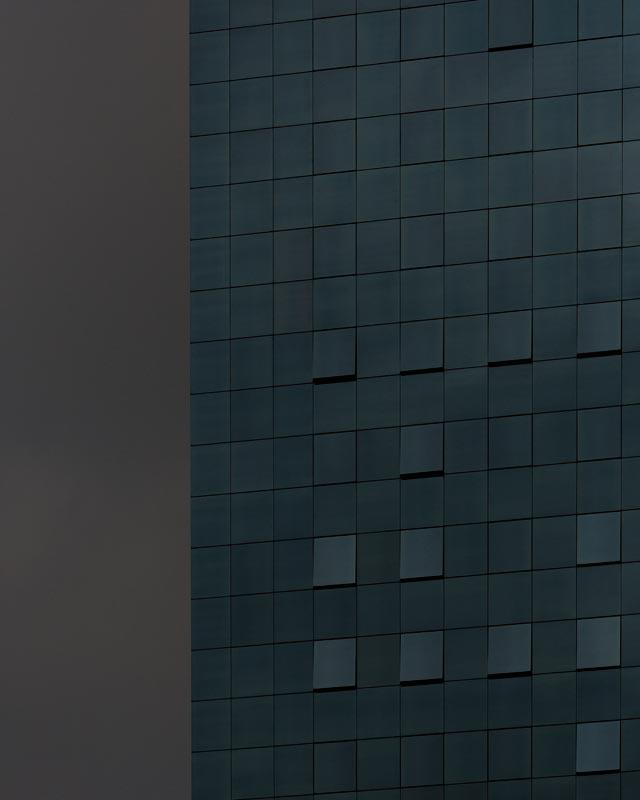 Architectures #39