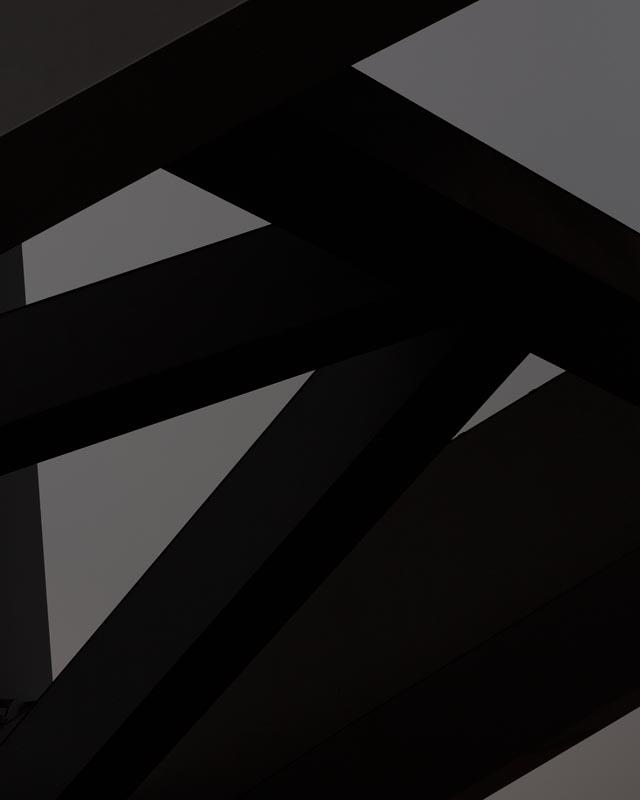 Architectures #43