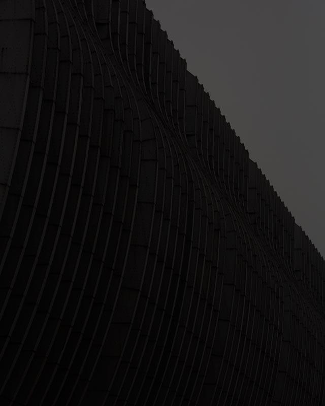 Architectures #44
