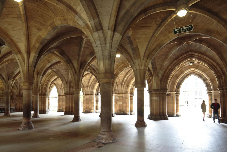 Glasgow_University_8606