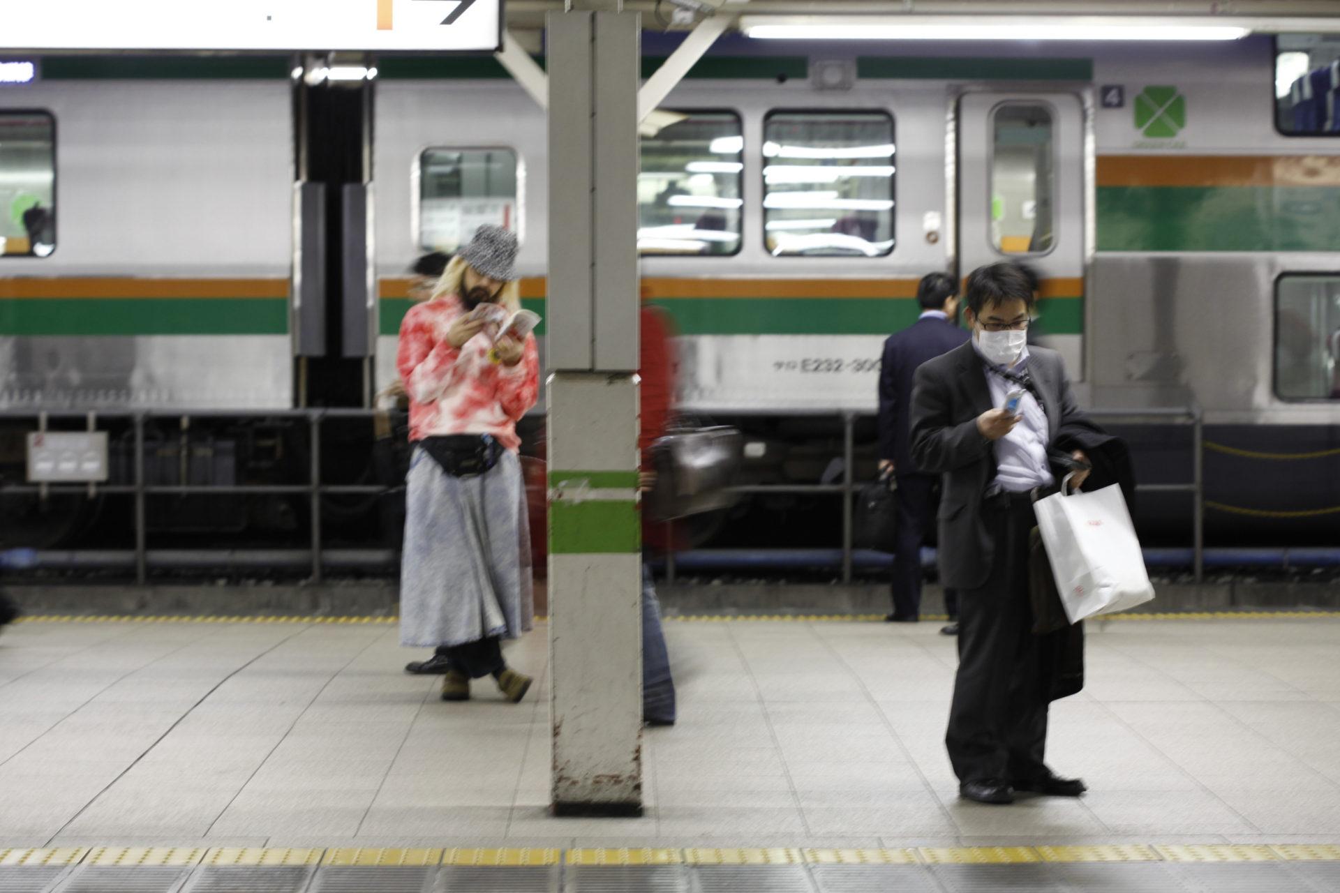 Tadzio_Tokyo_08