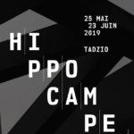 Tadzio, Hippocampe, les Tanneries
