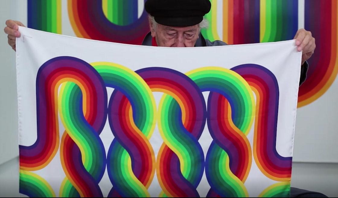 Hermès Editeur : Julio le Parc
