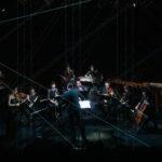 Tadzio / Ensemble Cairn